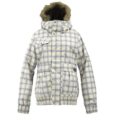 Burton Women's Tabloid Jacket