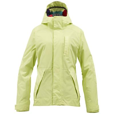 Burton Women's Tonic Jacket