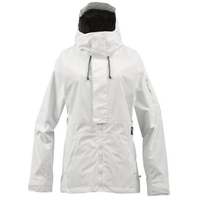 Burton Women's Tula Jacket