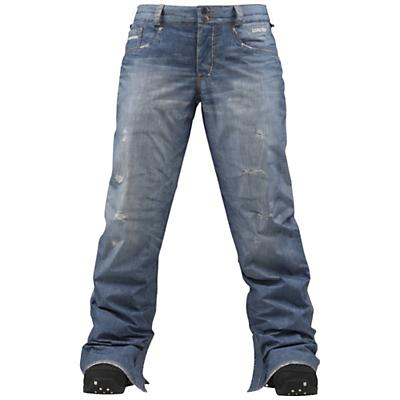 Burton Women's WMS The Jeans Pant