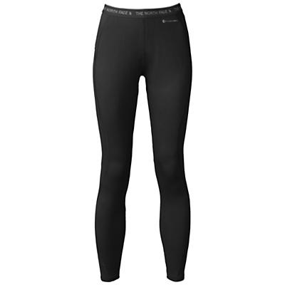The North Face Women's Warm Tight