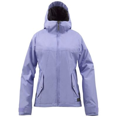 Burton Women's Penelope Jacket