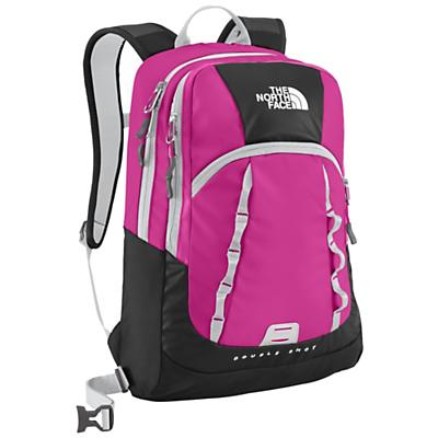 The North Face Women's Base Camp Double Shot