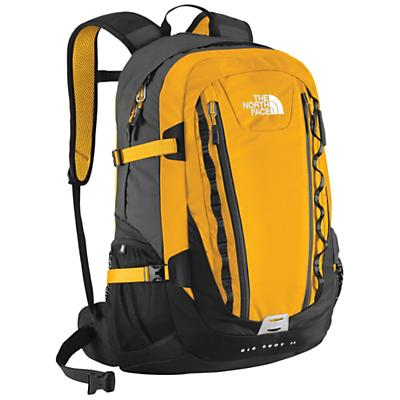 The North Face Big Shot II
