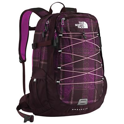 The North Face Women's Borealis