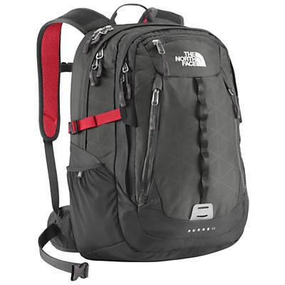 The North Face Surge II