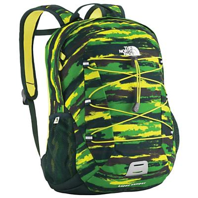 The North Face Kids' Happy Camper