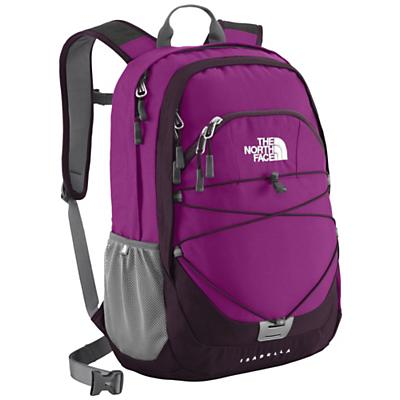 The North Face Women's Isabella