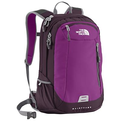 The North Face Women's Mainframe