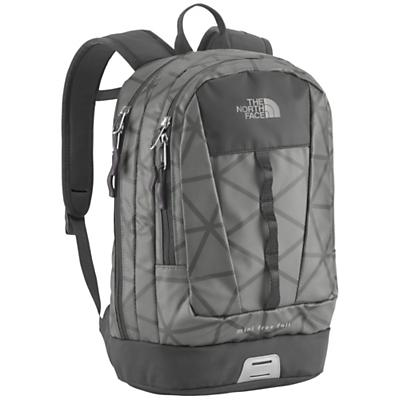 The North Face Mini Base Camp Free Fall