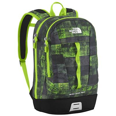 The North Face Kids' Mini Free Fall