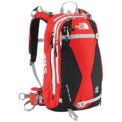 The North Face Patrol 24 ABS