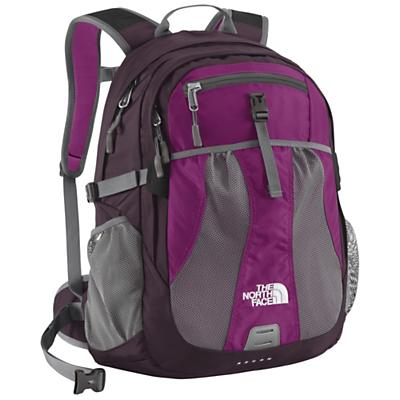 The North Face Women's Recon