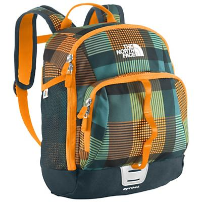 The North Face Kids' Sprout