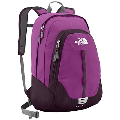 The North Face Women's Vault