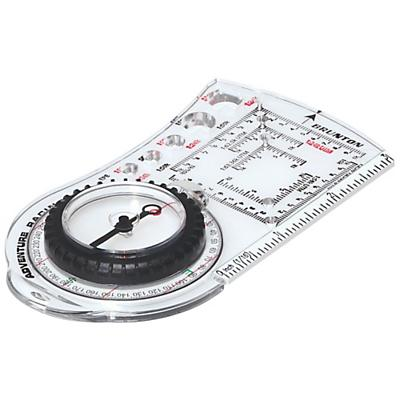 Brunton O.S.S. 40B Adventure Racing Compass