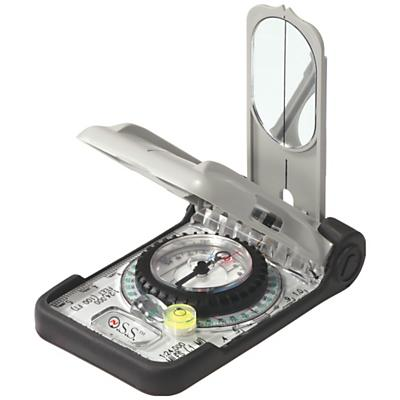 Brunton O.S.S. 70M Professional Mirrored Compass