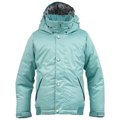 Burton Girls' Dulce Jacket