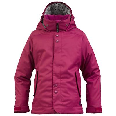 Burton Girls' Melody Jacket