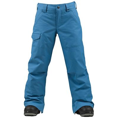 Burton Boys' TWC Throttle Pant
