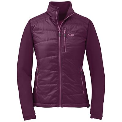 Outdoor Research Women's Acetylene Jacket