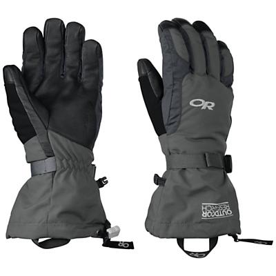 Outdoor Research Ambit Glove