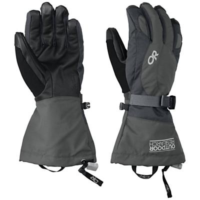 Outdoor Research Women's Ambit Glove