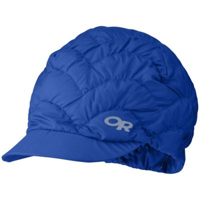Outdoor Research Women's Aria Beanie