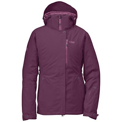 Outdoor Research Women's Aspenglow Jacket