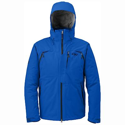 Outdoor Research Men's Axcess Jacket
