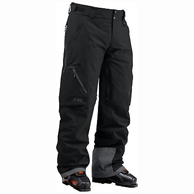 Outdoor Research Men's Axcess Pants