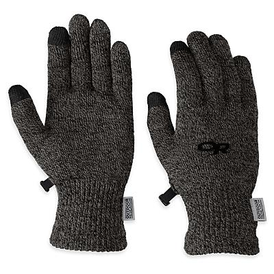 Outdoor Research Men's Biosensor Liners