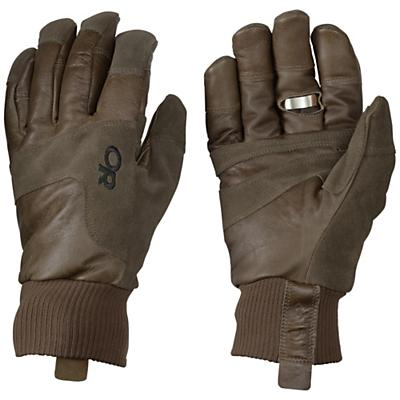 Outdoor Research Men's Blackpowder Glove