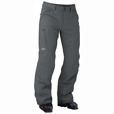Outdoor Research Men's Blackpowder Pants