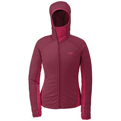 Outdoor Research Women's Centrifuge Jacket