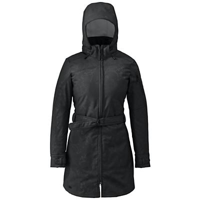 Outdoor Research Women's Covet Jacket