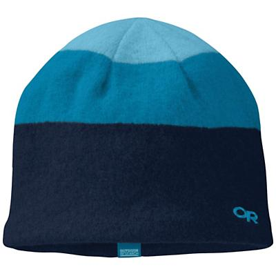 Outdoor Research Women's Gradient Beanie
