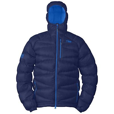 Outdoor Research Men's Incandescent Hoody