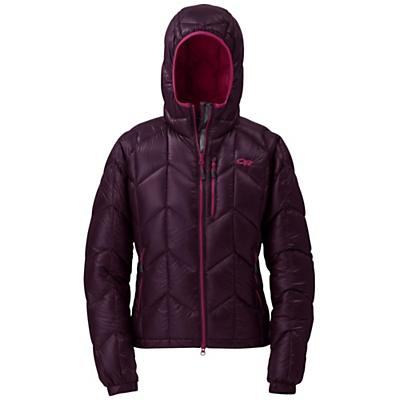 Outdoor Research Women's Incandescent Hoody