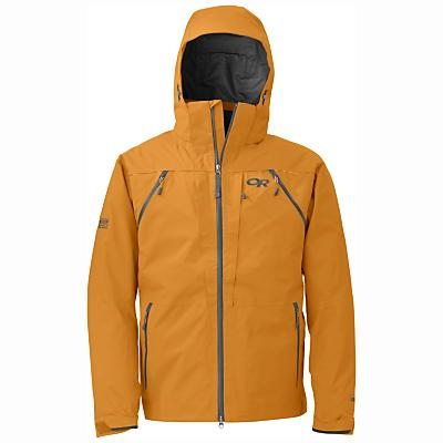 Outdoor Research Men's Inertia Jacket