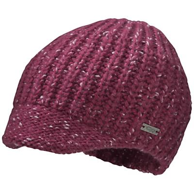 Outdoor Research Women's Kensington Cap