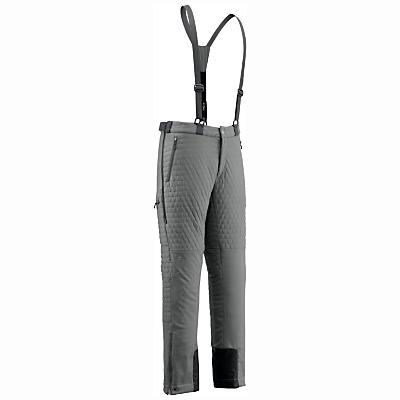 Outdoor Research Men's Lodestar Pants