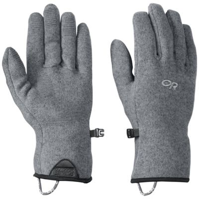 Outdoor Research Men's Longhouse Glove