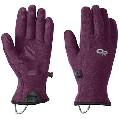 Outdoor Research Women's Longhouse Glove