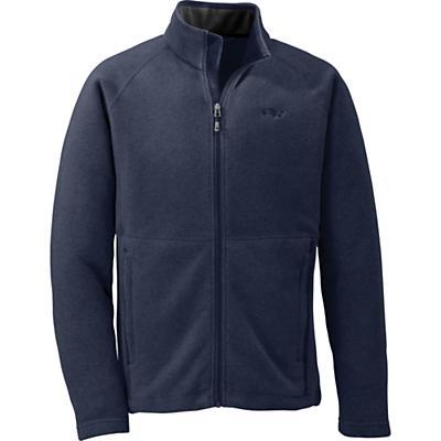 Outdoor Research Men's Longhouse Jacket