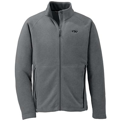 Outdoor Research Men's Longhouse Jacket