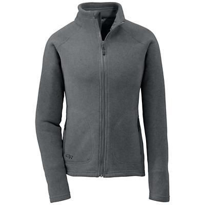 Outdoor Research Women's Longhouse Jacket