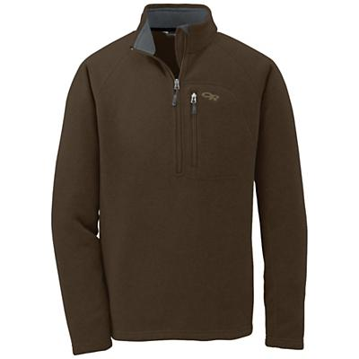 Outdoor Research Men's Longhouse Pullover