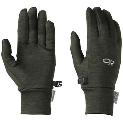Outdoor Research Men's Lumen Liners