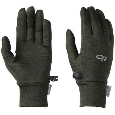 Outdoor Research Women's Lumen Liners
